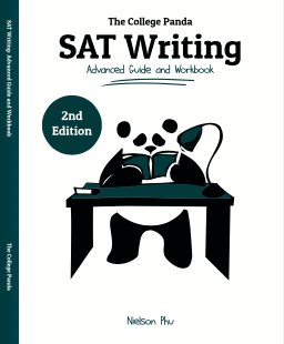 sat-writing-cover